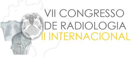 Confira como foi o VII Congresso de Radiologia do Instituto Cimas de Ensino e o II Congresso Internacional.