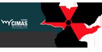 VI Congresso de Radiologia 2014